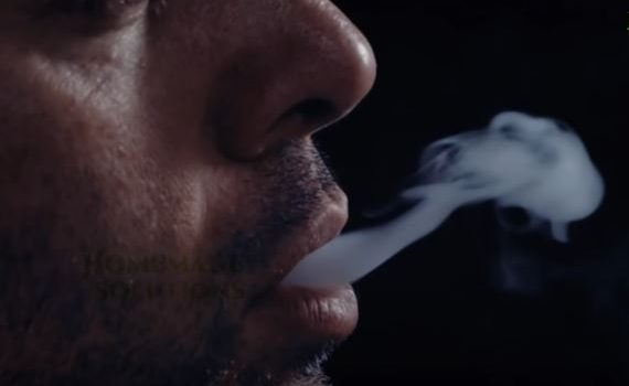 Como limpiar los pulmones