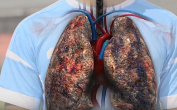 jugos-para-limpiar-y-fortalecer-los-pulmones