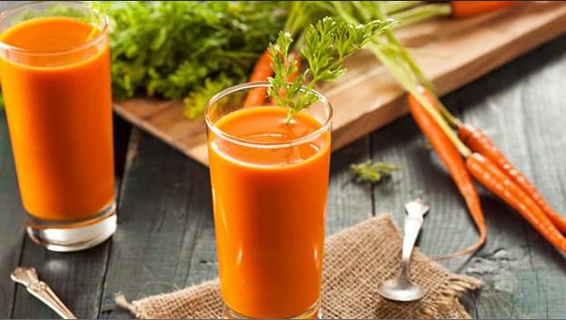 jugos-caseros-para-acelerar-el-metabolismo