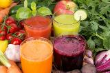jugos naturales para acelerar el metabolismo