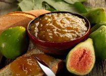 Beneficios de los higos secos para la salud