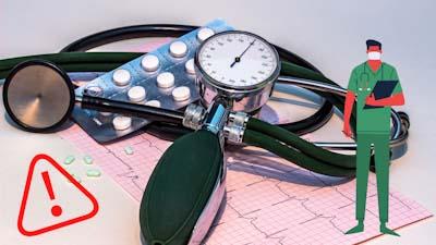 factores que aumentan la tension arterial